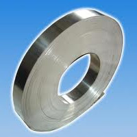 Nickel Strip