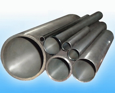 Niobium Tube