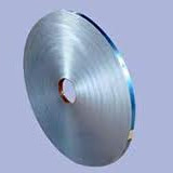 Titanium Arc Strip