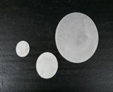 Titan Disc