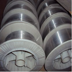 Titanium Wire